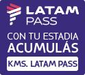 LanPass